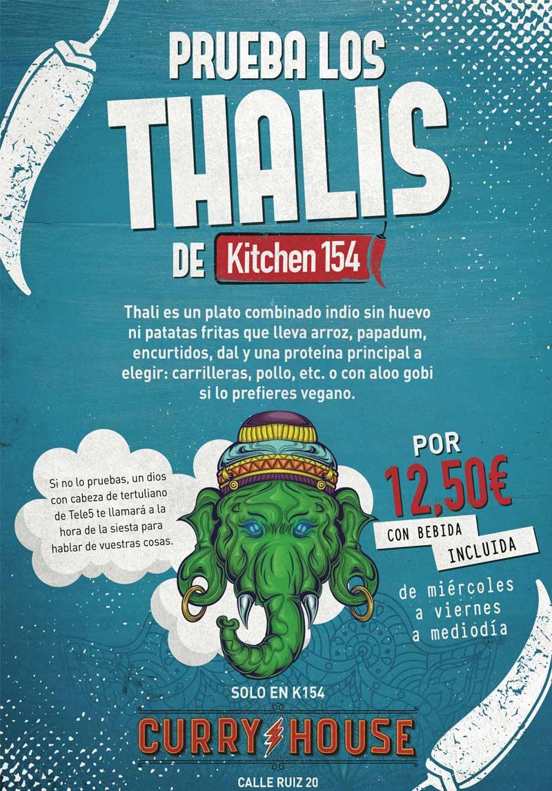 thalis2